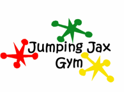 Jumping Jax Gym